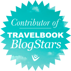 Travelbook BlogStars-Lifetravellerz-Reiseblog-Travelblog